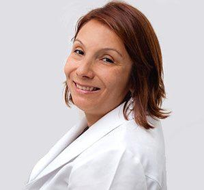 Dra. Melissa Dustan