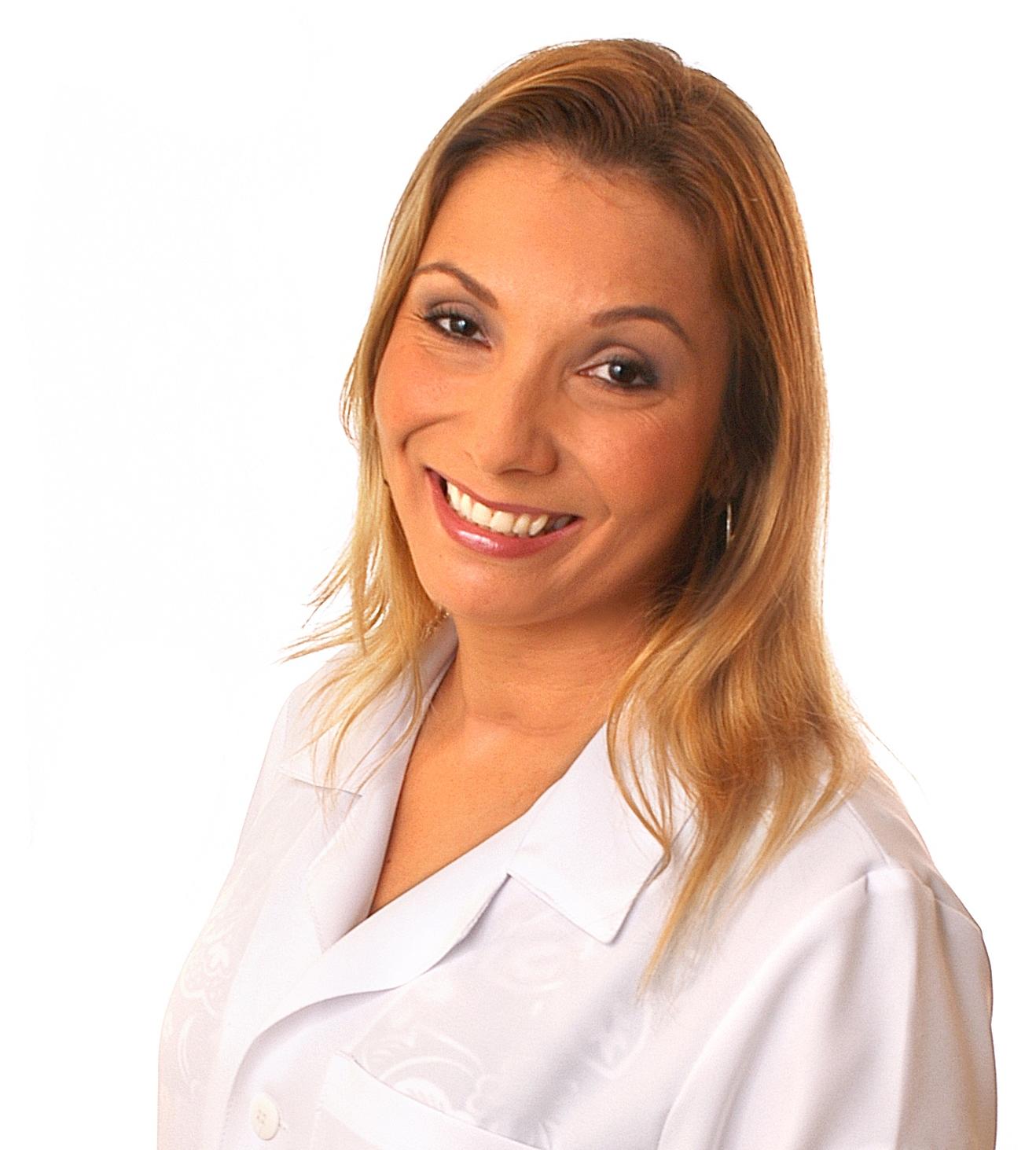 RRT Clinica da Mulher Medicina Fetal
