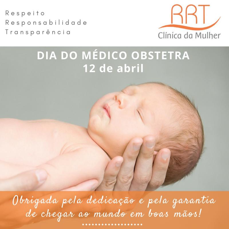 obstetricia parto bebe nascimento