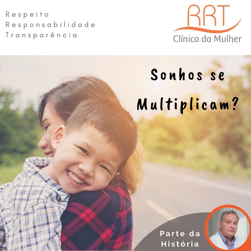 ovodoação ou doação de óvulos no brasil